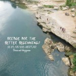 "Youth Exchange""Bridge for the better beginnings 